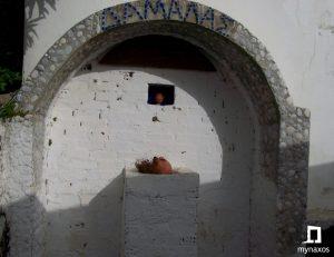 Δαμαλάς