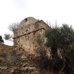 Ανάκτορο των Ιησουιτών μοναχών