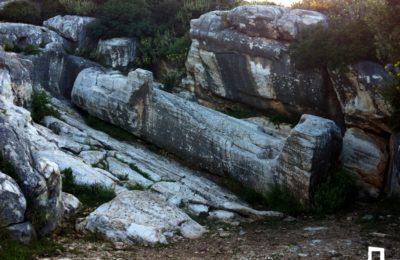 Κούρος Απόλλωνα