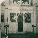 Κάστρο και Μονή Φωτοδότη Χριστού