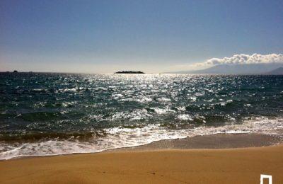 Οι παραλίες που θα λατρέψεις