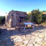 Αρχαιολογικό Μουσείο Γύρουλα, Σαγκρί